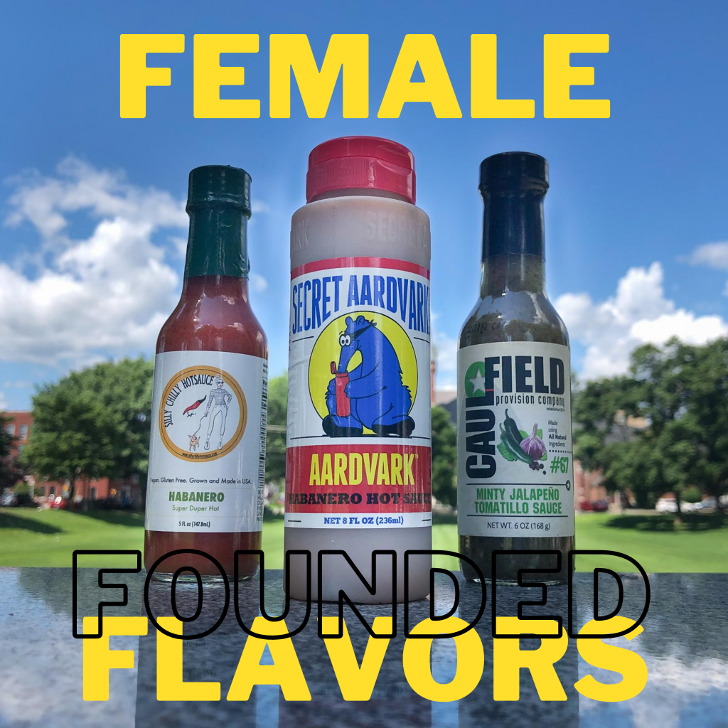women-owned-hot-sauce-business
