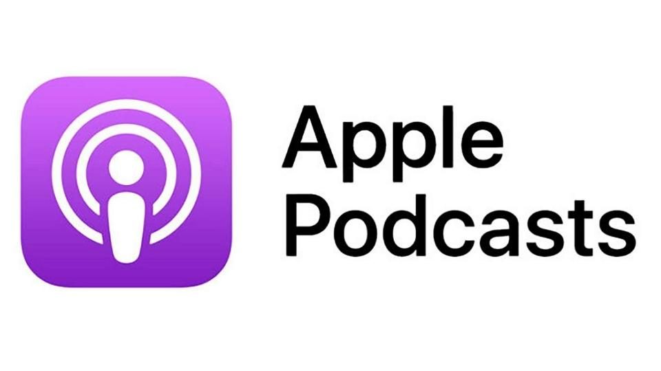 listen to the craft hot sauce podcast on apple podcasts