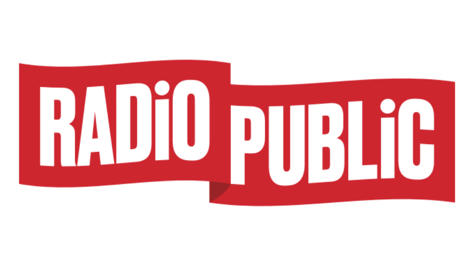 listen to the craft hot sauce podcast on radio public