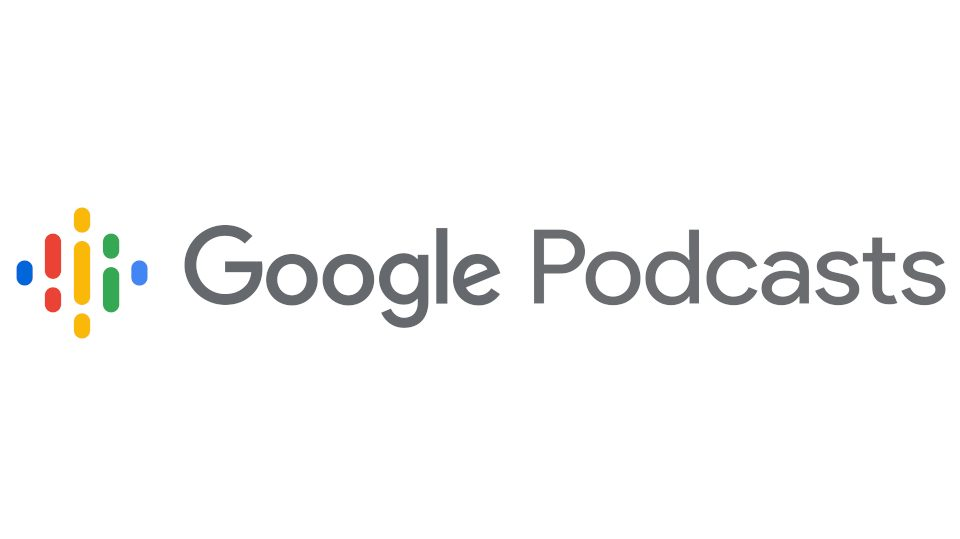 listen to the craft hot sauce podcast on google podcasts